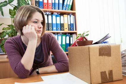 L'amministratore di condominio revocato (o dimesso) deve redigere il rendiconto?