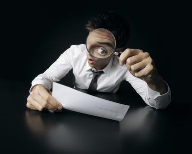 Perfezionamento del contratto di mandato dell'amministratore