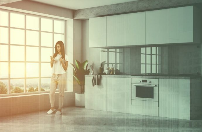 Orario per l'utilizzazione degli elettrodomestici in condominio