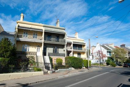 Infiltrazioni dalla terrazza di proprietà esclusiva, il condominio non paga le spese.