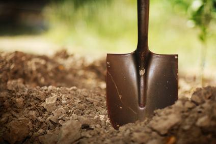 Escavazione nel sottosuolo: possibile solo con il consenso degli altri condomini
