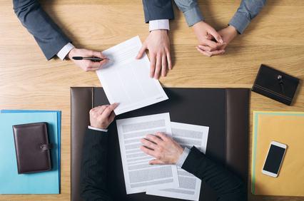 La responsabilità del notaio nelle compravendite immobiliari con particolare riguardo alle attività accessorie