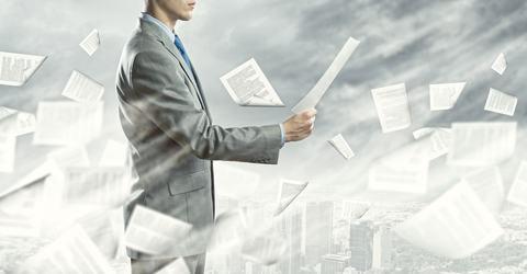 Documenti necessari per costituire un condominio