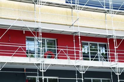 I lavori edili in condominio. Difformità, vizi dell'opera e difetti.