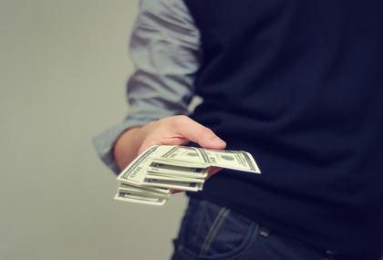 Pagamenti in contanti degli oneri condominiali. Quali limiti?