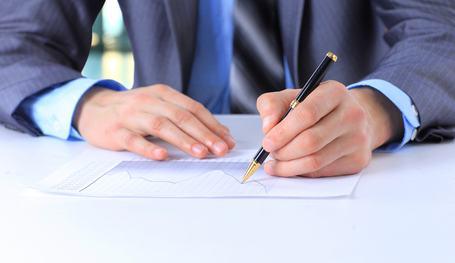 Emissione di assegno senza provvista e conseguenze per condominio e amministratore