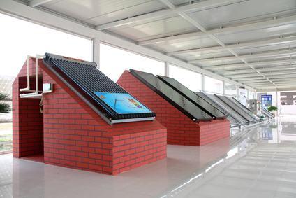 Caldaia sul lastrico solare comune: va rimossa se impedisce il pari uso.