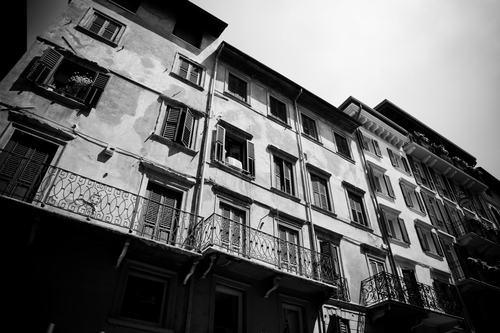 Ristrutturazione e detrazioni fiscali nei condomìni senza amministratore
