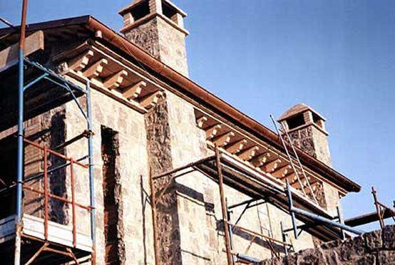 La detrazione rateizzata delle spese per le ristrutturazioni edilizie non estende il potere accertativo del fisco.