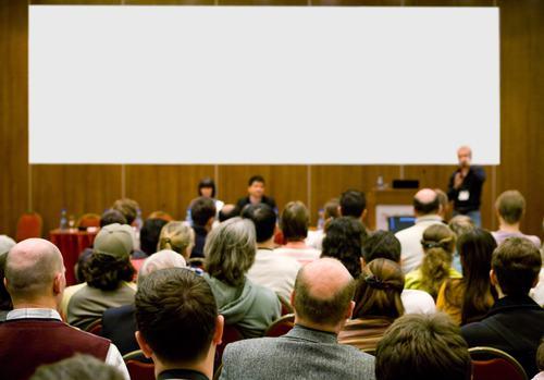 Assemblea condominiale e interpretazione del regolamento
