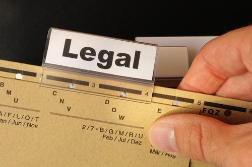 Le clausole vessatorie nel codice del consumo ed i diritti del condominio-consumatore