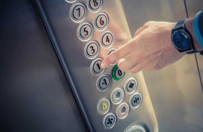Come subentrare nella proprietà dell'ascensore, procedura e calcolo dei costi