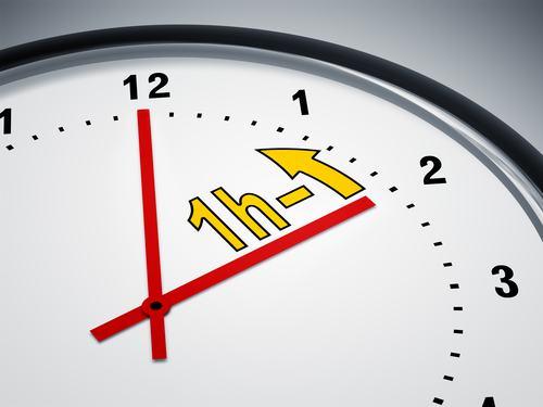 Amministratori di condominio e scadenza del termine per la formazione periodica obbligatoria