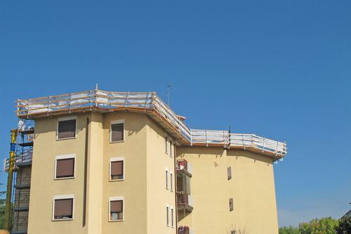 Lavori di ristrutturazione in condominio e unico preventivo, è possibile?