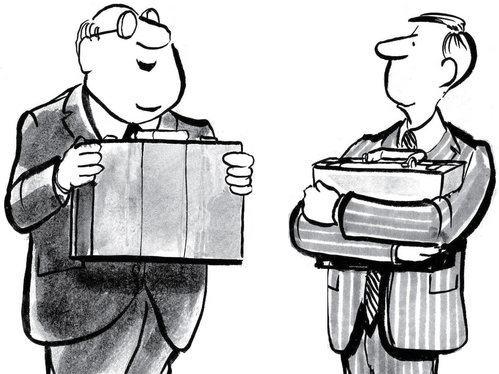Legittima la nomina del caposcala per la riscossione delle quote condominiali