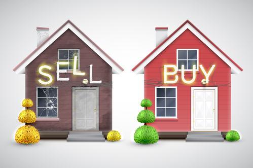 Oneri condominiali nel rent to buy: chi ne risponde il venditore o il promissario acquirente?