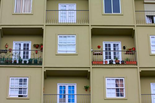 Scioglimento del condominio, è possibile ripensarci?