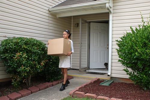 Le spese per la ristrutturazione della casa vanno restituite all'ex compagno