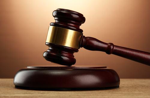 Tra Giudice di pace e Tribunale vi è una netta diversificazione delle competenze nella trattazione degli affari condominiali