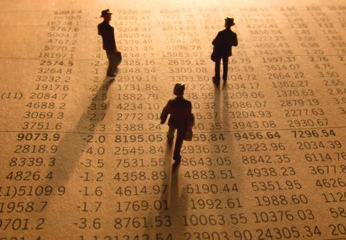 Approvazione e revisione delle tabelle millesimali: con la riforma cambiano le maggioranze. Anzi no!!!