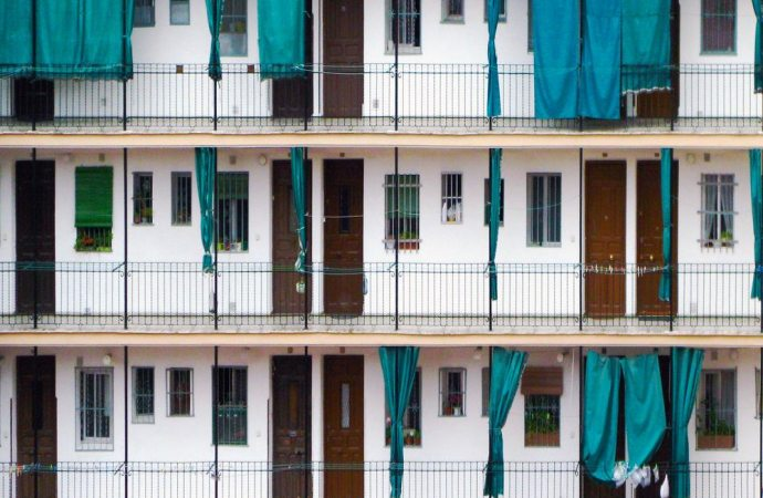 Multe condominiali, alcune indicazioni pratiche