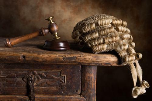 Nullità delle delibere condominiali e poteri del giudice