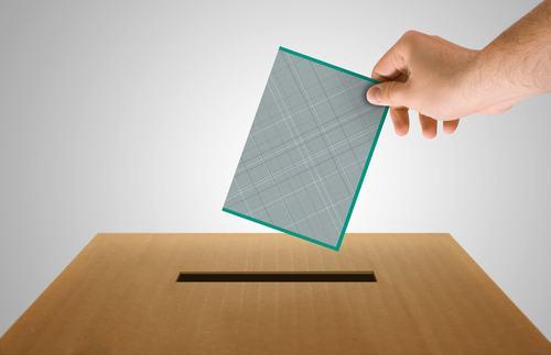 Il voto in assemblea dei condòmini in conflitto di interessi con il condominio.