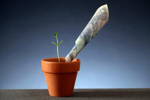 Recupero crediti condominiali e negoziazione assistita