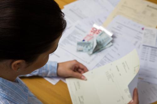 L'amministratore deve fornire l'intera anagrafica e le quote millesimali di ciascuno condomino