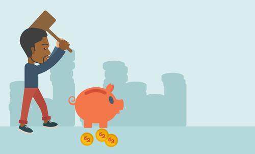 Il recupero delle spese nei confronti del supercondominio. Alcune indicazioni.