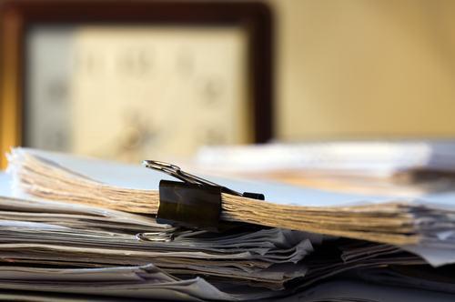 Restituzione della documentazione. Il Condominio può ricorrere al procedimento urgente ex art. 700 c.p.c.