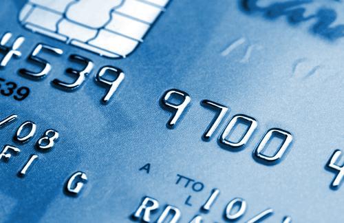 Quote condominiali, versamenti tramite MAV e ritardi nei pagamenti