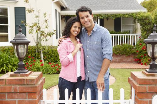 """Spettano le agevolazioni """"prima casa"""" se si vende l'abitazione per acquistarne un'altra."""