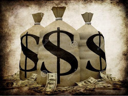 Richiesta fondo spese per causa condominiale