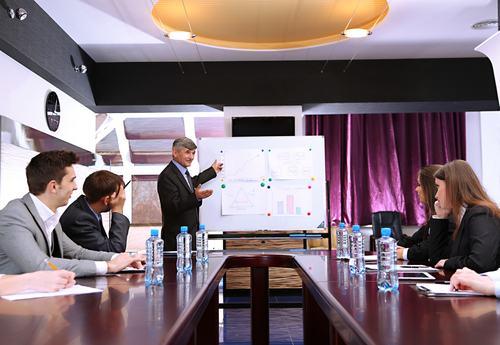 Condominio, obbligo di formazione anche per commercialisti ed esperti contabili