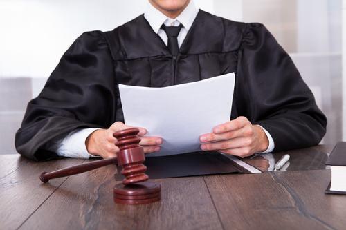 Decreto ingiuntivo: nel giudizio di opposizione non si può sindacare la validità della delibera che ha approvato il rendiconto