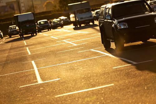 Quando nel contratto preliminare ci si dimentica di individuare il posto auto cosa succede?