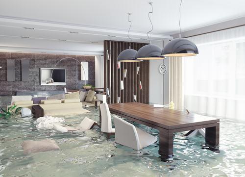 Danni Da Infiltrazioni La Responsabilita Del Condominio