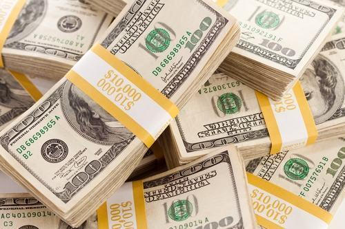 Si potranno pagare gli affitti in contanti fino a 3.000 euro