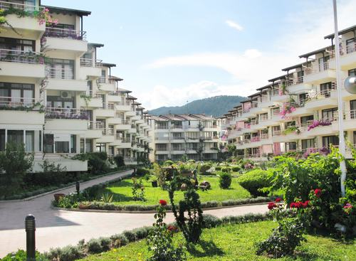 Amministratore di condominio e del supercondominio for Amministratore di condominio doveri