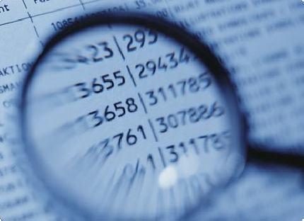 Revisore condominiale: funzioni, limiti, nomina e poteri dell'assemblea