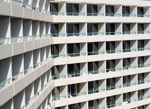 Professione amministratore di condominio quali risvolti for Amministratore di condominio doveri