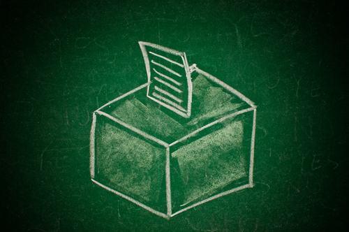 Assemblea, voto sempre secondo i millesimi di proprietà