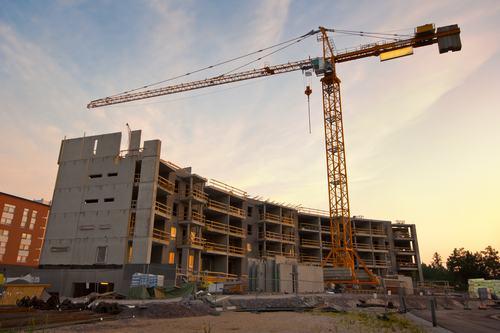 Il preliminare di compravendita di un immobile da for Preliminare compravendita