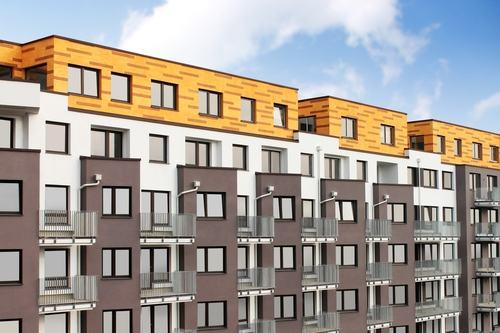 Con la legge di Stabilità, avviare una attività di amministrazione condominiale diventa molto conveniente.