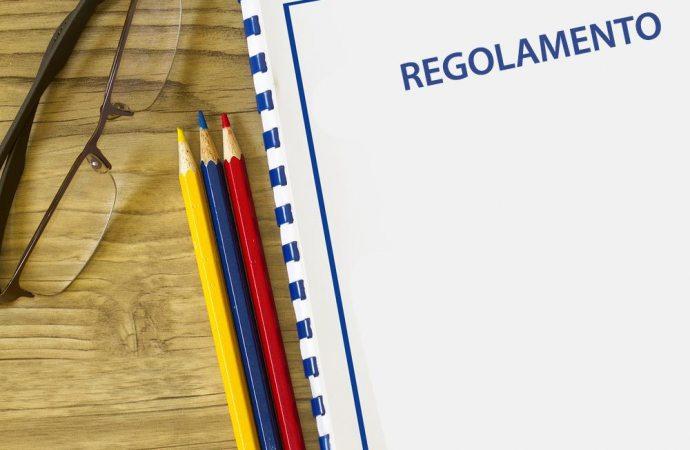Registrazione del regolamento di condominio presso l'agenzia delle entrate