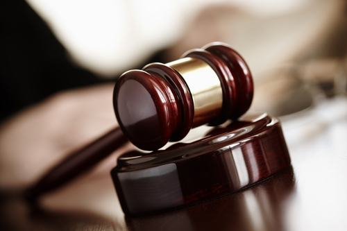 Rassegna giurisprudenziale più rilevante in materia di condominio. Le sentenze emesse nell'anno 2015 - Seconda parte -