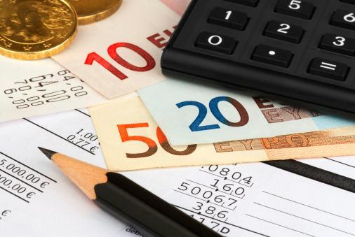 Estratto conto del conto corrente condominiale, alcune riflessioni