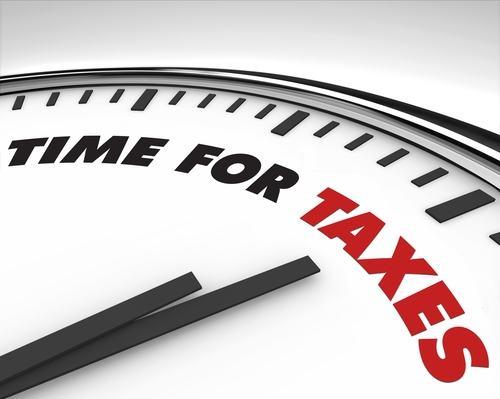 Case, terreni ed aree fabbricabili: ecco le scadenze di imposte e tasse fino a fine anno