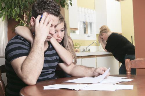 Decreti ingiuntivi condominiali, imposta dovuta solamente per l'atto giudiziario